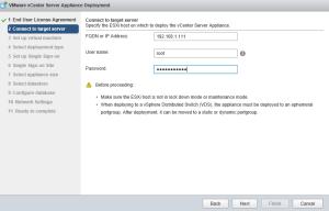 External Platform Services Controller Setup 01