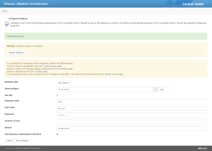 vRealize Orchestrator 7 in cluster mode 03