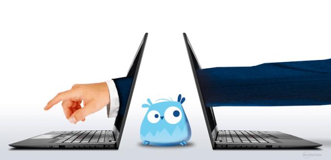 wayknow-beta-free-remotesupport-remotedesktop