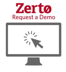 Zero Demo