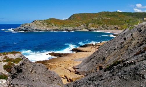Argentiera, Sardaigne, Sardinia, Sardegna