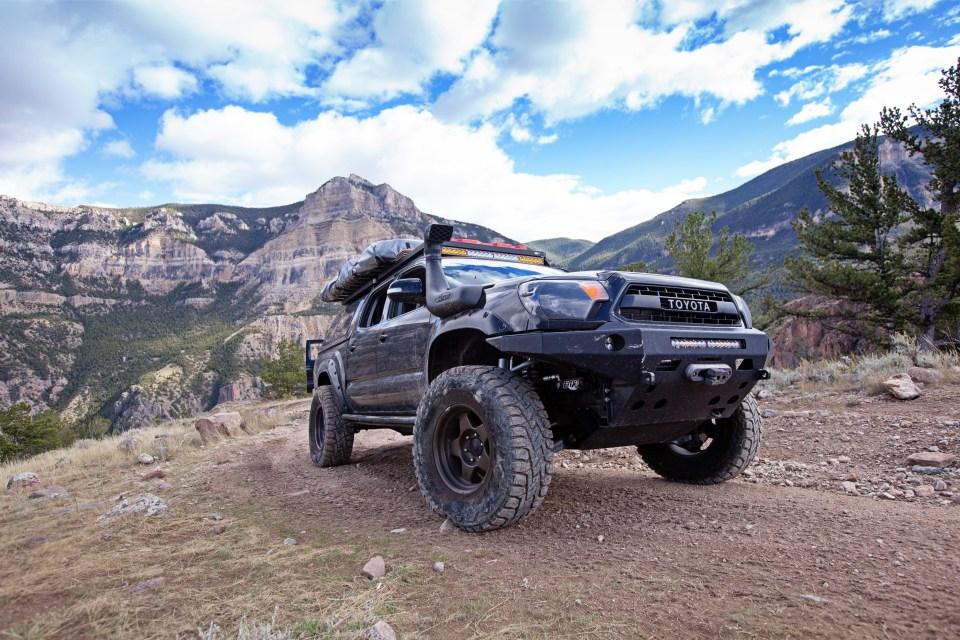 morrison jeep trail defconbrix peflreybilt