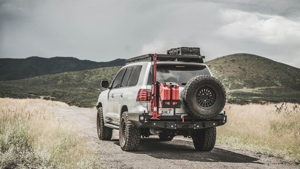 overland, landcruiser, 200 series, adventuremobile, hutchinson, Toyo tires, cbi offroad, Baja Designs