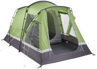 Tall 3 Man Tent & 4 Person Tent Reviews Sc 1 St Family ...