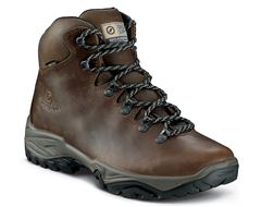 Terra GTX Men's Walking Boots
