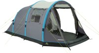Inflatable Tent   www.pixshark.com - Images Galleries With ...