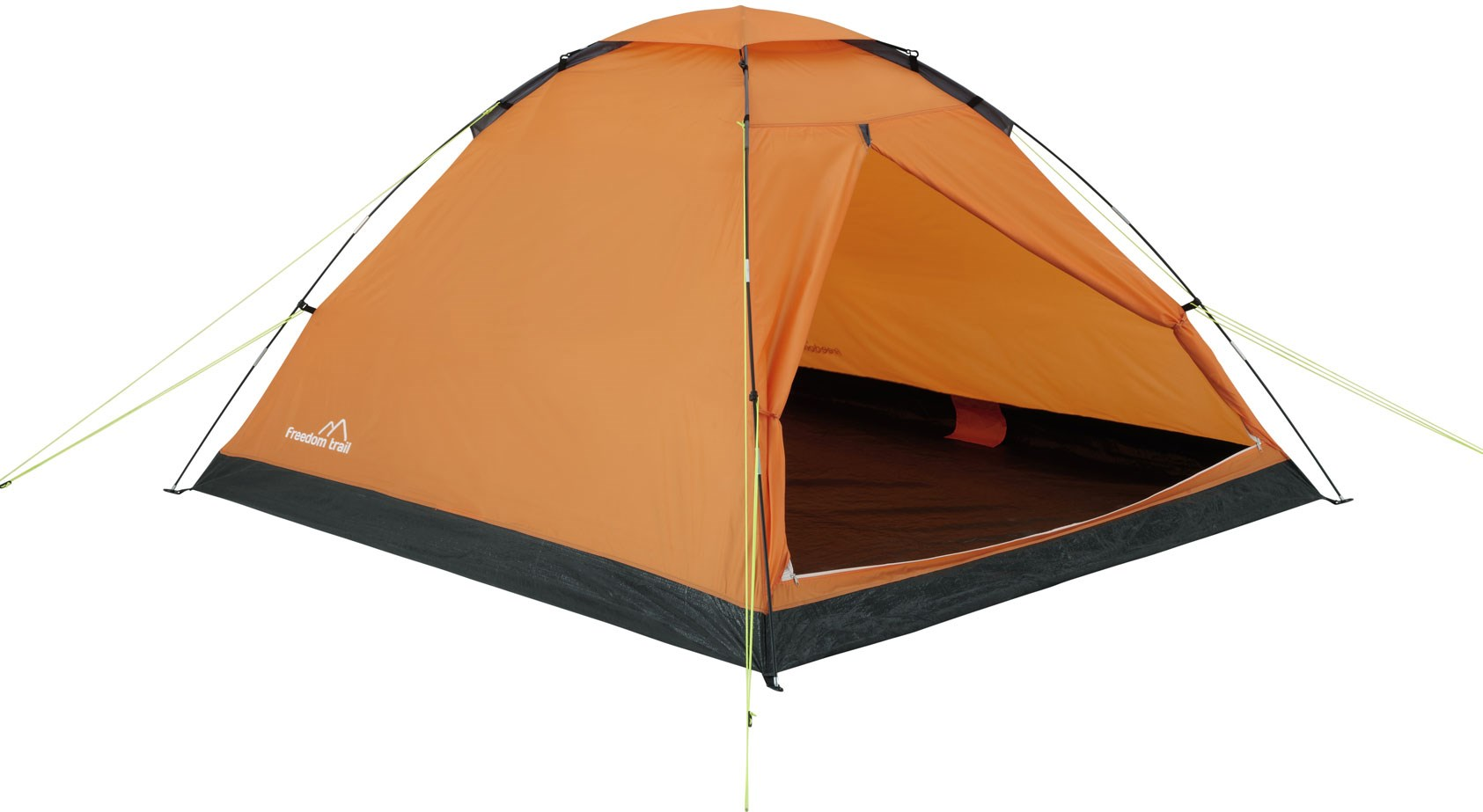 Image Of Tent