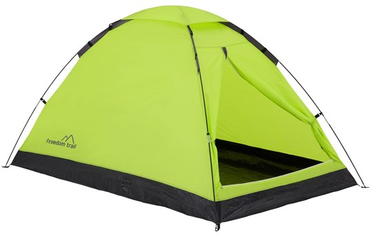 Freedom Trail Toco 2 Tent
