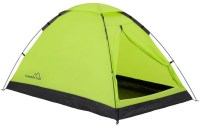 Freedom Trail Toco 2 Tent | GO Outdoors