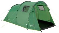 Halfords Family Tent & If ...