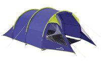 Freedom Trail Lombok 350 3-4 Person Tent | GO Outdoors