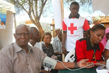 Blood pressure_Kenya