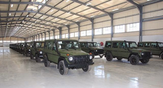 Home Central Air Units