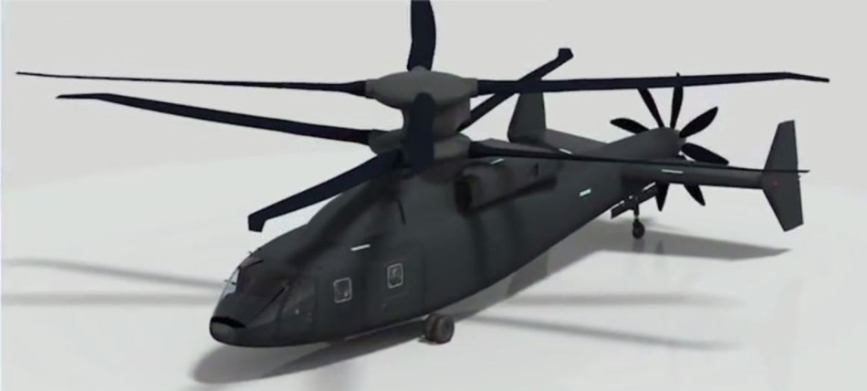 jmr helicopter with Boeing Upbeat As Us Army Moves On Future Vertical Lift on Bell V 280 Valor Tiltrotor Aircraft First Flight additionally 27043 together with Its A Bird Its A Plane No Its Aircraft That Flies Like A Bird moreover Blackhawks Possible Successor V 280 Valor Unveiled additionally Sikorsky Assembling Second S 97 Raider.