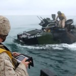 New Details Released On Deadly Amphibious Assault Vehicle Accident