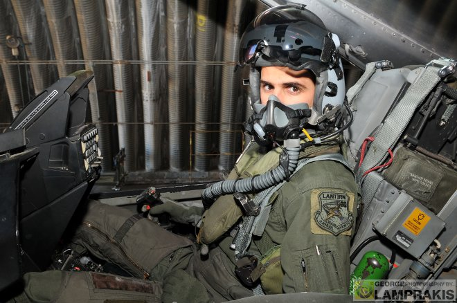 1 readiness 133 2016