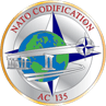 Defence Unlimited Are A Proud Member Of NATO Cage Support And Procurement Agency