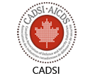 Defence Unlimited Are A Proud Member Of Canadian Association Of Defence & Security Industries (CADSI)
