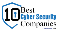 Defence Unlimited International 10 Best Cyber Security 2019