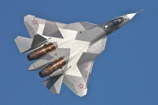 AIR_PAK-FA_MAKS-2011_Sukhoi_lg