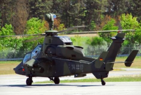 Eurocopter_Tiger_der_Bundeswehr