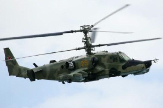Russian_Air_Force_Kamov_Ka-50