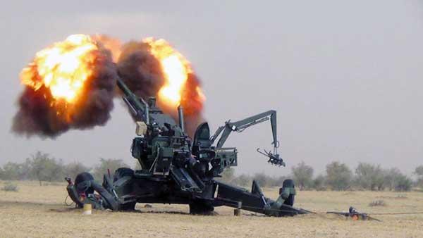 Dhanush_155mm-artillery-gun-6
