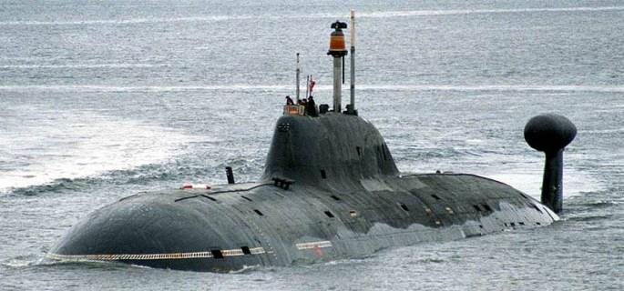 akula-class-submarine-new