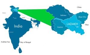 ladakh_map-1