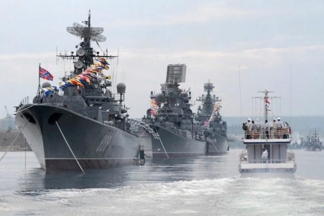 russia-navy