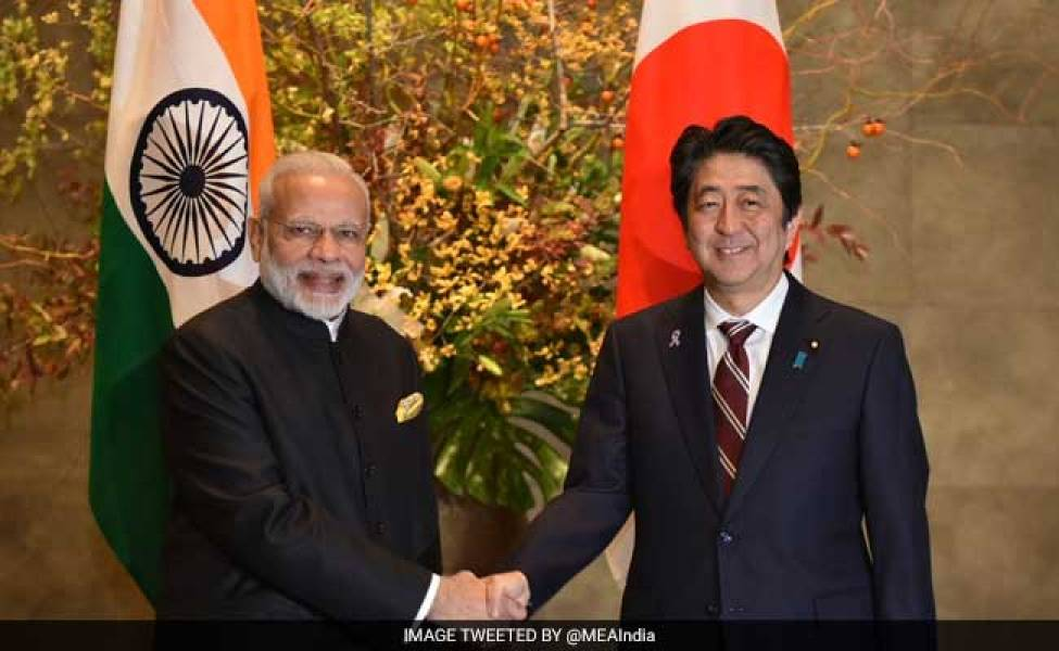 Why did Japan offer an all-out support to India over Doklam leaving China furious?