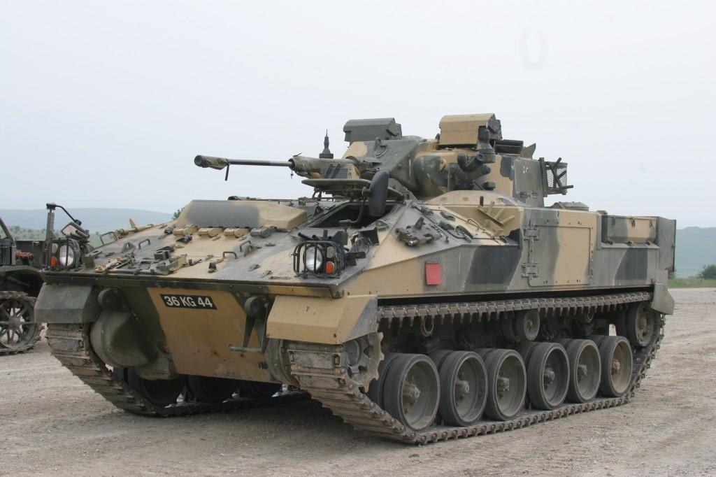 India to Expedite Three Major Futuristic Warfare Systems Deals