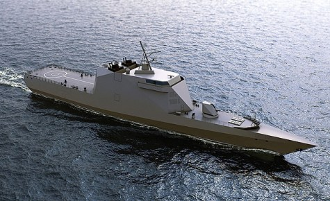 project_20386_corvette_derzky_russia_1