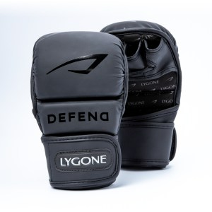 DEFEND MMA Gloves 8oz