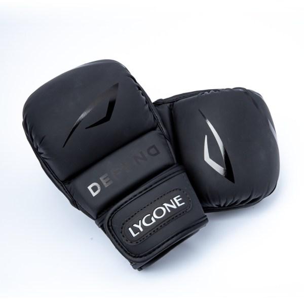 DEFEND MMA Gloves 8oz