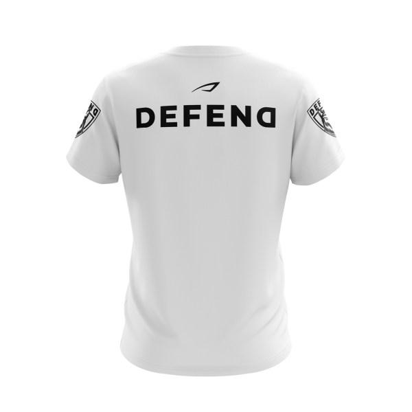 Defend T-Shirt Lygone