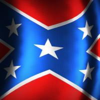 Confederate Flag at Center of Christmas Parade Lawsuit