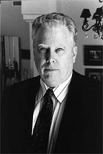 John B. Alexander