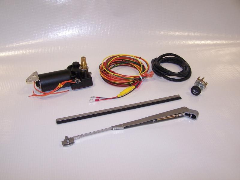 6 wire wiring diagram 250cc go kart dune buggy - collection of  hammerhead go kart wiring diagram roketa cc go kart wiring diagram