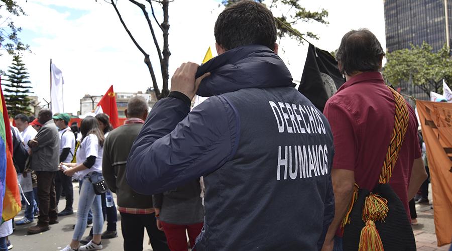 """Saludo desde la campaña """"Defender la libertad: asunto de tod@s"""""""