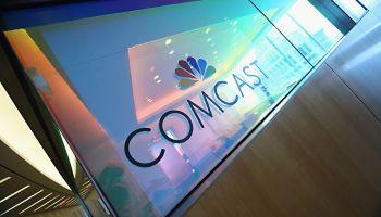 Comcast, Inclusiv push economic equity via $10M credit union investment
