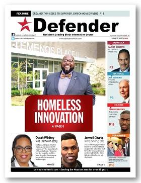 Defender eEdition April 27, 2017