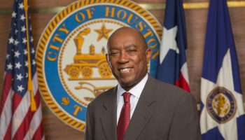 Mayor Turner's police reform seeks to strengthen, improve police oversight