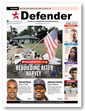 09.07.2017 Defender Cover