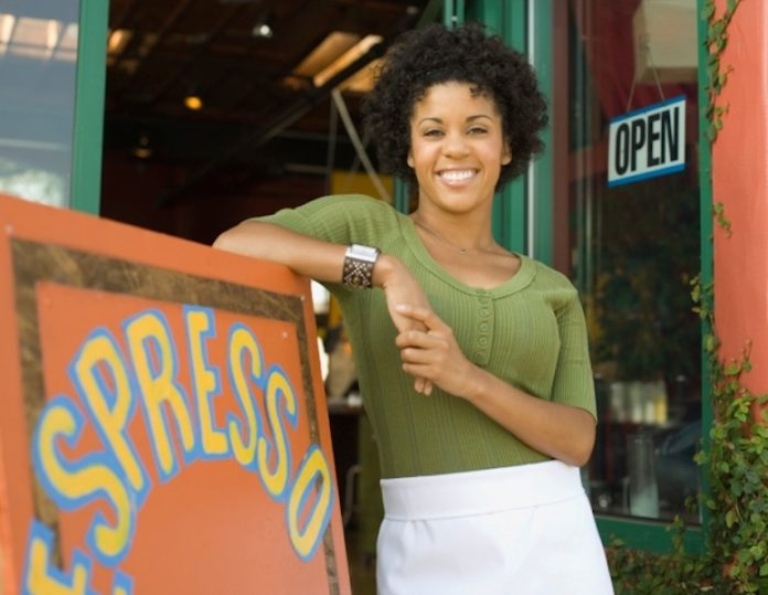 Amazon commits $150 million to empower Black entrepreneurs