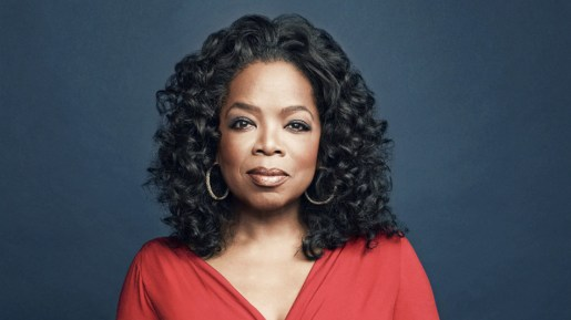 Image result for oprah