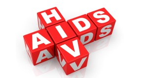 Image result for HIV/AIDS