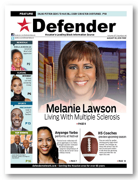 Defender August 30 eEdition