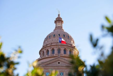 Texas House votes no on giving health coverage to more uninsured Texans