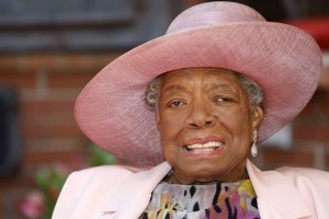 Maya Angelou to be featured on U.S quarter in 2022